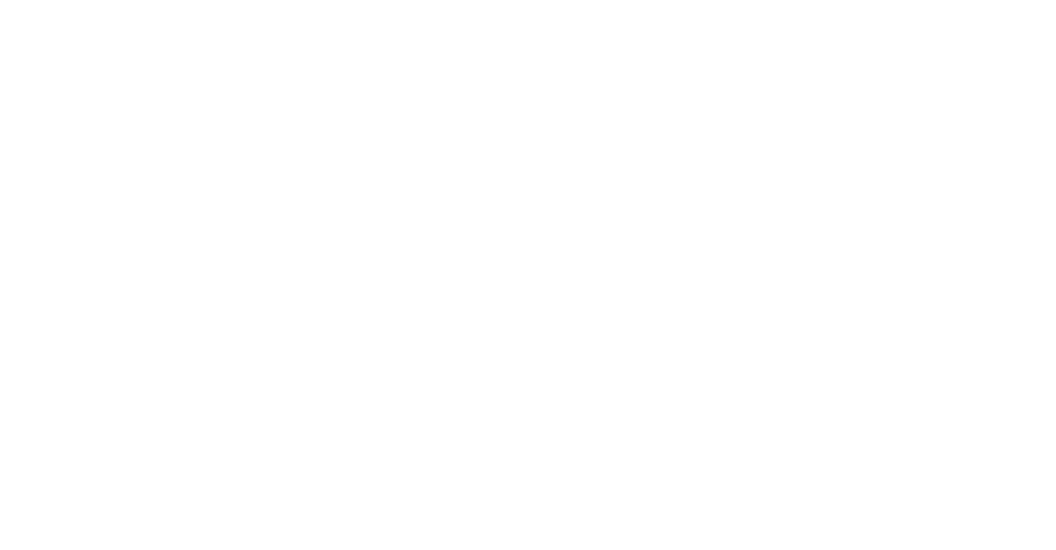 takk design lab