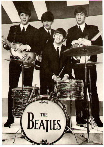 My_THE_BEATLES